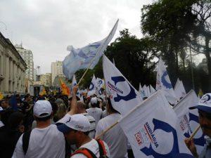 Sindiágua-RS: Assembleia Geral ocorre nesta sexta-feira