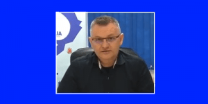 Entrevista: para ArilsonWunsch, MP 844 desmancha qualquer possibilidade do saneamento público no país