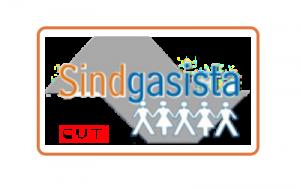 Sindgasista-SP completa 75 anos: nossos parabéns!