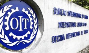 "Justiça: Brasil entra na ""Lista Suja"" da OIT"