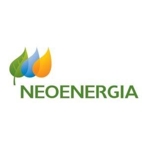 Neoenergia aposta alto para crescer no país
